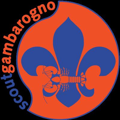 Scout Gambarogno